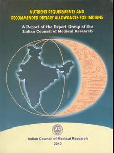 Online book report expert