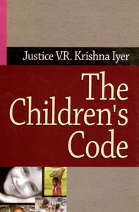 The Childrens Code