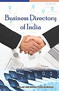 Jain Book Agency Search Page