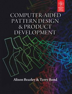 Computer-Aided Pattern Design & Product Development
