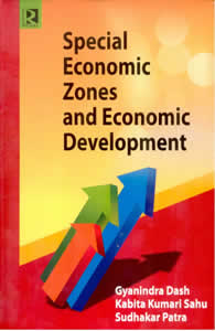 special economic zone essay Special economic zones (sezs) are specially earmarked geographical zones, which can be developed by a private sector or public sector developer or in a public private partnership (ppp) model in these zones, units function under rules and regulations different from those under which other units in.
