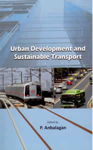 Urban Development and Sustainable Transport