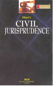 Civil Jurisprudence
