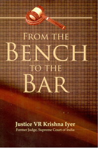 From the Bench to the Bar