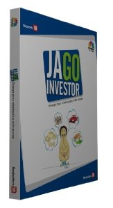 Jago Investor: Change your Relation with Money