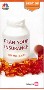 Plan Your Insurance - Life and Health