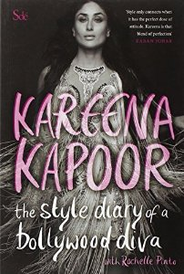 Kareena Kapoor The Style Diary of a Bollywood Diva