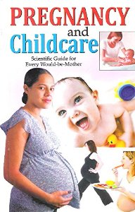 Pregnancy and Child Care