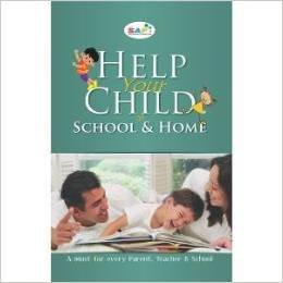 Help Your Child at Home and School