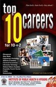 Top Ten CAREERS for 10 2