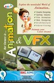 Hot Careers in Animation & VFX