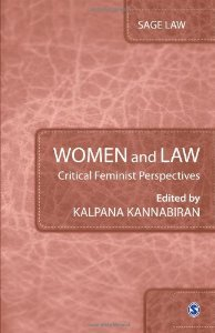 Women and Law