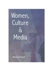 culture theory and popular culture essay In this 4th edition of his successful cultural theory and popular culture: an introduction, john storey has extensively revised the text throughout as before, the book presents a clear and critical survey of competing theories of and various approaches to popular culture.