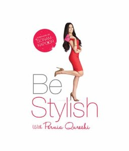 Be Stylish (Forward by Sonam Kapoor)