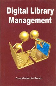 Digital Library Management