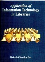 Application of Information Technology in Libraries