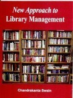 New Approach to Library Management