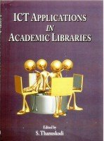 ICT Applications in Academic Libraries