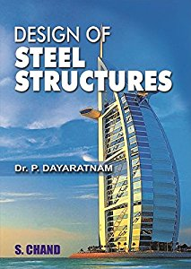 Design Of Steel Structures By Punmia Download