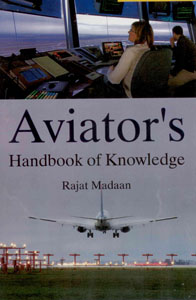 Aviatorss Handbook of Knowledge