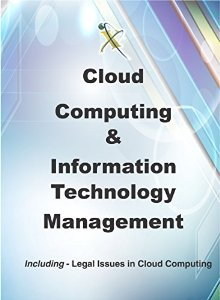 Cloud Computing & Information Technology Management
