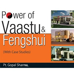 Power of Vaastu & Fengshui