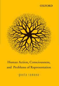 Human Action, Consciousness, and Problems of Representation