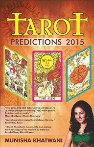 Tarot Predictions 2015