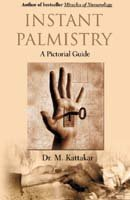 Instant Palmistry