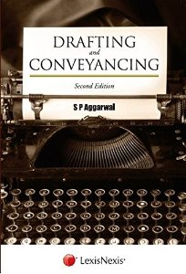 Drafting and Conveyancing