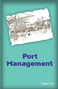 Port Management