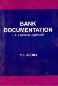 Bank Documentation - A Practical Approach