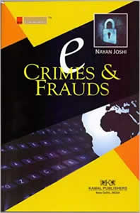 Crimes & Frauds
