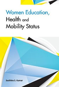 Women Education, Health and Mobility Status