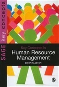 HUMAN RESOURCE MANAGEMENT - DU FYUP