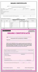 share certificate format pack of 50 usable form no sh 1. Black Bedroom Furniture Sets. Home Design Ideas
