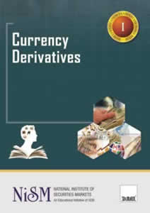 Currency Derivatives for National Institute Of Securities Markets (NISM)