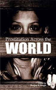 Prostitution Across the World