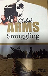 Global Arms Smuggling