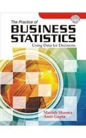 The Practice of Business Statistics (w CD)