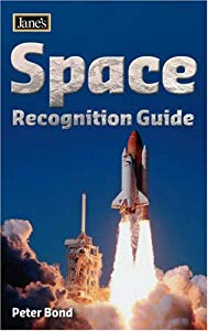 JANES SPACE RECOGNITION GUIDE