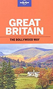 GREAT BRITAIN- THE BOLLYWOOD WAY
