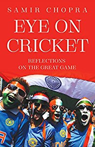 Eye on Cricket