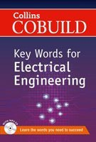COLLINS COBUILD KEY WORDS FOR ELECTRICAL