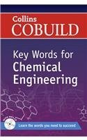 COLLINS COBUILD KEY WORDS FOR CHEMICAL