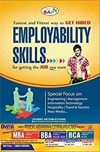 Employability Skills for Getting the Job You Want
