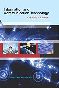 INFORMATION AND COMMUNICATION TECHNOLOGY CHANGING EDUCATION