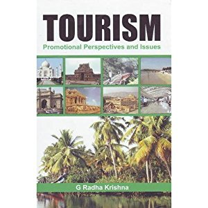 TOURISM - PROMOTIONAL PERSPECTIVES AND ISSUES