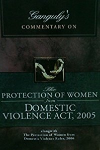 Law ofProtection of Women from DOMESTIC VIOLENCE