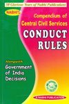 Compendium of Central Civil Services CONDUCT Rules